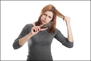 boston-hair-loss-clinics