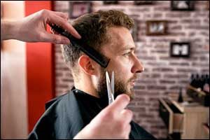 Dermal Lens Hair for Men in New Bedford