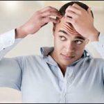 Male Pattern Baldness in Greater Boston Area