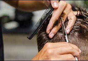 Boston Hair Clinics for Men