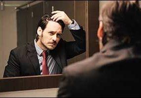 custom hair loss solutions for men