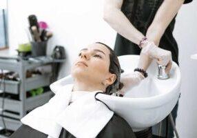 female-hair-loss-fall-river