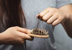 female hair loss in new bedford