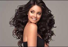 female pattern hair loss in new bedford