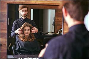 Boston Hair Loss Clinics for Women