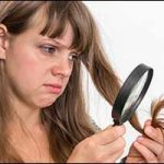 Greater Boston Hair Loss Solutions for Women