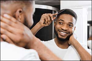 boston hair loss clinics for men