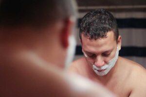 greater boston hair loss clinics