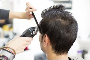 hair-loss-treatment-options