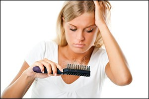 hair-loss-women