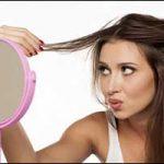 New Bedford Hair Loss for Women