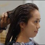 proven hair loss solutions for women
