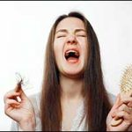 Hair Loss Treatments for Women in New Bedford